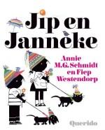 jip-en-janneke