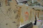 Изложба на пиратски карти 2