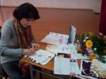 """Анета Дучева и """"Пиано от картон"""" сред бургаските деца"""