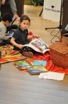 Трети книжен пикник