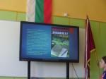 Читатели-откриватели от Попово