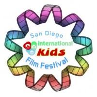 San Diego IKFF