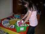 Книги пътешественици в Добрич