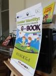 G-Books