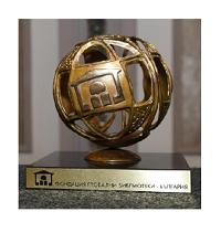 Годишни награди 2018 на Глобални библиотеки
