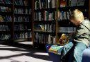Картинните книги – ключ за формирането на бъдещи читатели